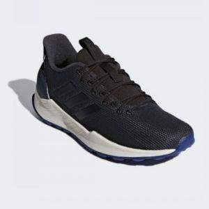 Adidas Mens Running Questar Trail Shoes